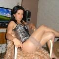 2012/134/13370211159253767169.jpg