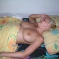 2012/152/13385763063413994018.jpg