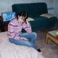 2012/17/13269195019854609695.jpg