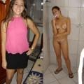 2012/171/13402179363958148546.jpg