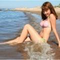 2012/199/13426479235705137327.jpg