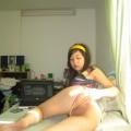 2012/208/13434147386443801349.jpg