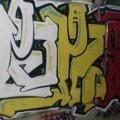 2012/22/13272746054957277389.jpg