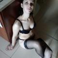 2012/224/13448007353310390392.jpg