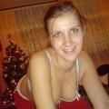 2012/224/13448007505041502570.jpg