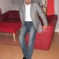 2012/224/13448079291384509779.jpg