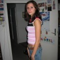 Hot amateur girlfriend 3