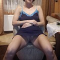 Ania 33 polish wife part 2
