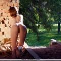 2012/231/13453521038823047597.jpg