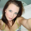 Naked amateur teen girlfriend 15