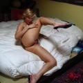 2012/265/13483467111383917476.jpg