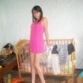 2012/286/13500884038385355162.jpg