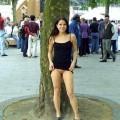 2012/290/13505031028501613819.jpg