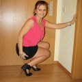 Find me on facebook-anita schwalm-only girls!kisses ani :*