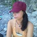 2012/296/13510077417479496086.jpg
