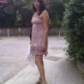 2012/299/13512504467543064150.jpg
