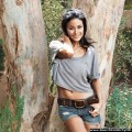 Emmanuelle chriqui's hotess for your viewing pleasure
