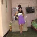 2012/361/13565773505084235751.jpg