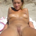 Horny amateur hq