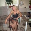 2012/46/13294287105610661774.jpg