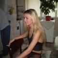 2012/46/13294287108390681946.jpg