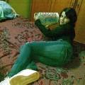 2012/53/13299685391067668759.jpg