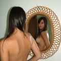 2012/54/13301127115983407938.jpg