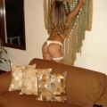 Hot brazilian wife stolen private pics