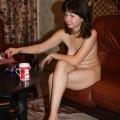 2012/65/13310703586415971444.jpg
