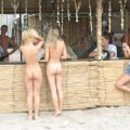 Teens on the Beach - 04  - 33