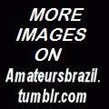 2012/77/13320267718418546657.jpg