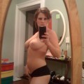 Amateur wife anne