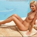 Beach/swimming_pool amateurs young teens 001
