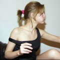 Russian indoor amateur teen set