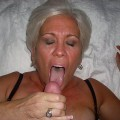 Take my cock mom