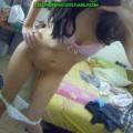 2012/95/13335957495399322949.jpg