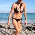 Kate walsh bikini pokies - celebrity
