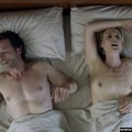 Marta dusseldorp nude - jack irish: bad debts - celebrity