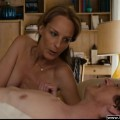 Helen hunt nude - the sessions - celebrity