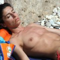 Nudist beach 62