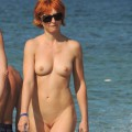 Nudist beach 59