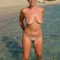 Nudist beach 81
