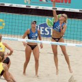 sexy beach volleyball girls - 12