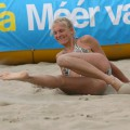 sexy beach volleyball girls - 40