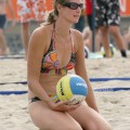 sexy beach volleyball girls - 37