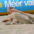 sexy beach volleyball girls - 41