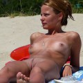 Nudist beach 83