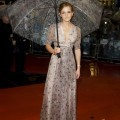 Emma watson - harry potter and the half-blood prince premiere in london - celebrity