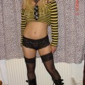 Hot amateur teen babe 5