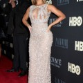 Beyonce - beyonce life is but a dream - premiere in new york